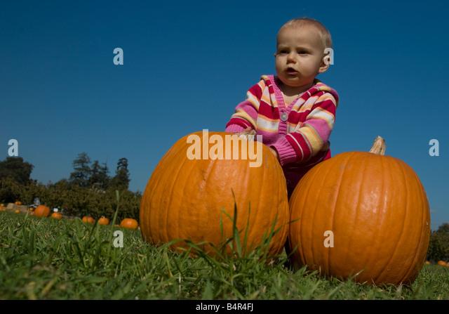 Farmer Baby Clothes, Farmer Baby Clothing, Infant Apparel