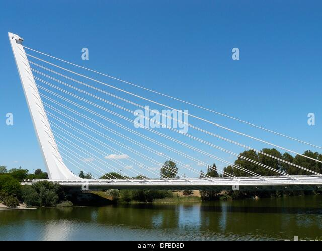 Suspender stock photos suspender stock images alamy - Arquitecto en sevilla ...
