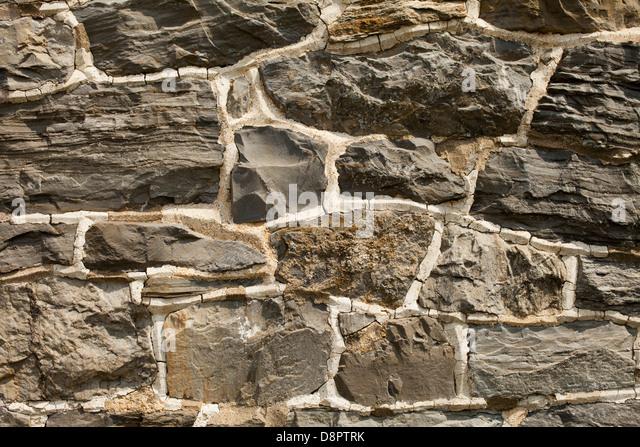 Amish Stone Masons : Leola stock photos images alamy