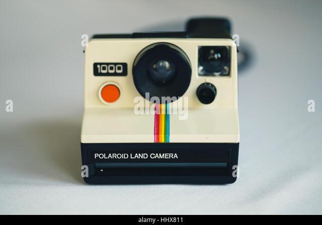 polaroid sx 70 land camera manual