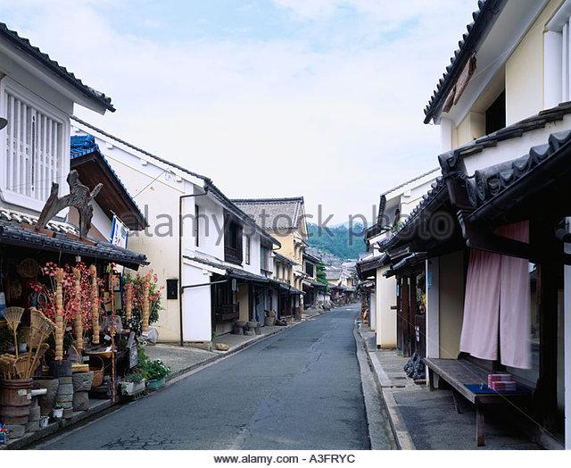 Uchiko Stock Photos & Uchiko Stock Images - Alamy