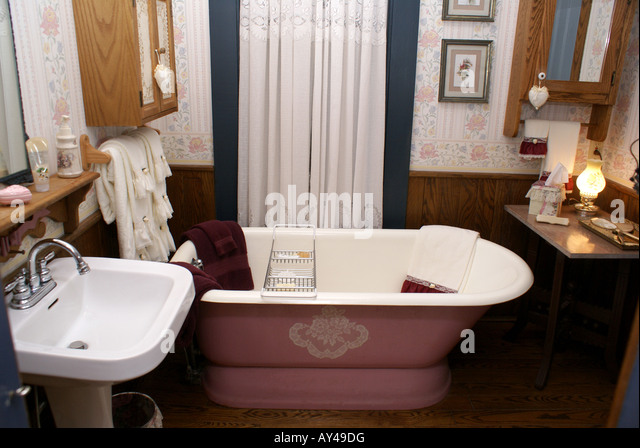 Knick knacks home stock photos knick knacks home stock for Bathroom knick knacks