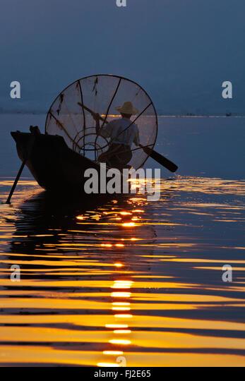 D150 Stock Photos Amp D150 Stock Images Alamy