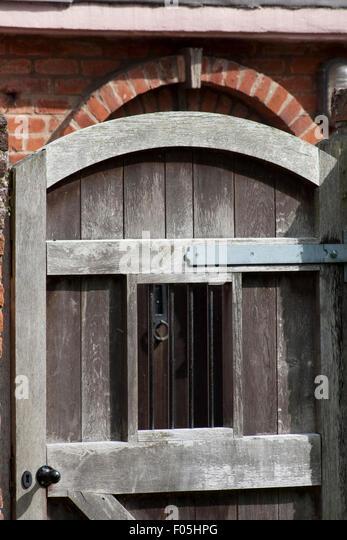 Judas Window Stock Photos Amp Judas Window Stock Images Alamy