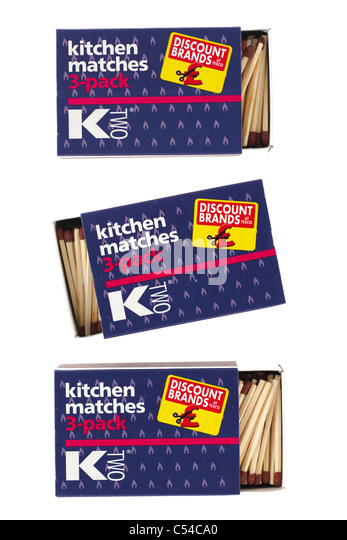 Discounts average $23 off with a Matches Fashion promo code or coupon. 17 Matches Fashion coupons now on RetailMeNot.