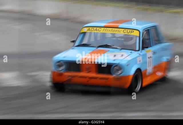event classic race aarhus