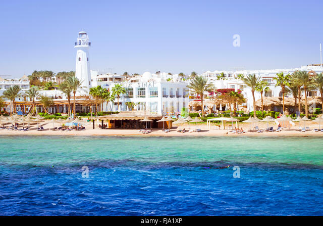 sharm sheikh travel february weather