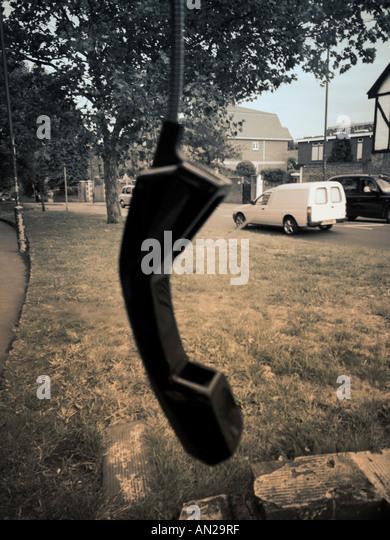 hostage car stock photos hostage car stock images alamy. Black Bedroom Furniture Sets. Home Design Ideas