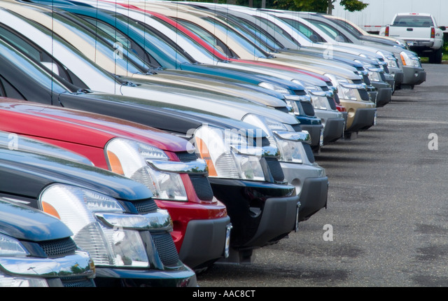 Car show room for sale stock photos car show room for for Credit auto garage volkswagen