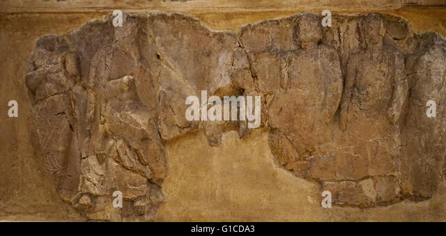 Stone Tomb Burial Stock Photos & Stone Tomb Burial Stock ...