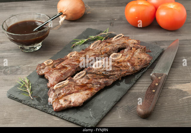 haircut boca raton argentine asado stock photos amp argentine asado stock 1852 | beef meat cut according to the argentine style called asadoitaly argentine fynjrn