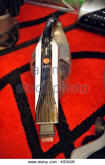Hoover Vacuum Cleaner Stock Photos Amp Hoover Vacuum Cleaner