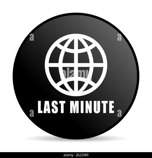 Last minute hotel stock photos last minute hotel stock for Last minute designhotel