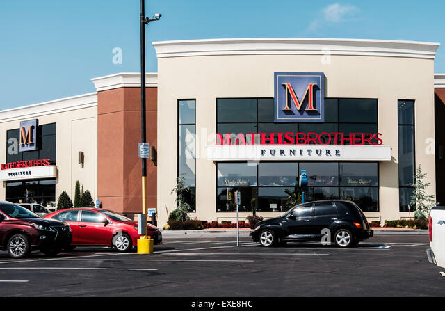 My Brothers Store Stock Photos My Brothers Store Stock Images Alamy