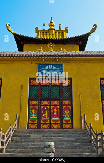 propaganda and chinas representation of tibet in tibet museums in dharamsala and lhasa Tibet: news tibet us journalist goes facebook live in tibet the traditional capital of tibet the potala palace in lhasa republic of korea and pakistan, attended the third china tibet tourism and culture expo.