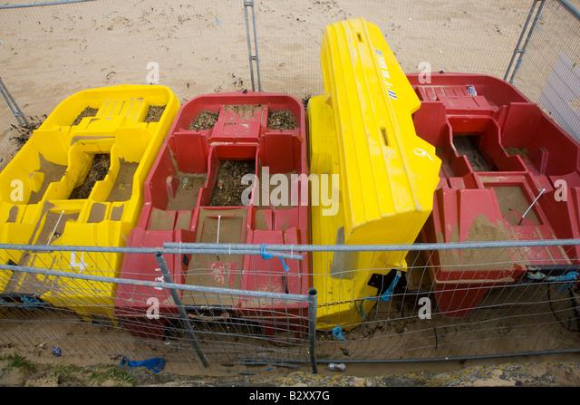 Pedaloes stock photos pedaloes stock images alamy - Plastics blanes ...