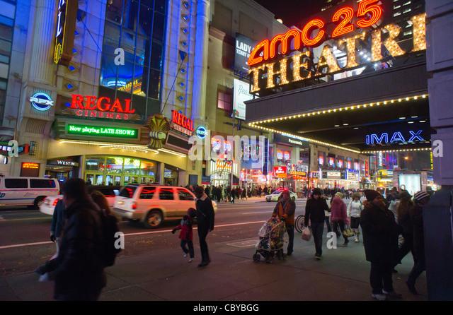 regal cinemas stock photos amp regal cinemas stock images