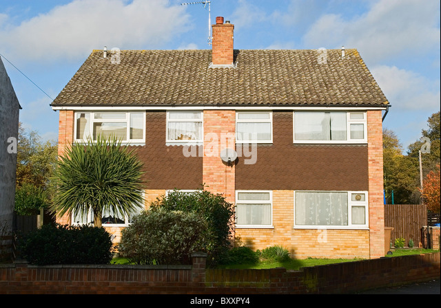 1960S Houses Pleasing 1960S Houses Stock Photos & 1960S Houses Stock Images  Alamy Design Decoration