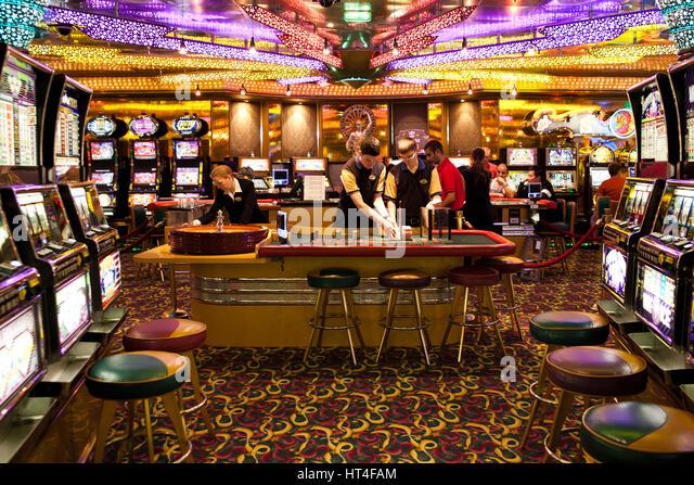 Ny casino cruises craps gambling tip