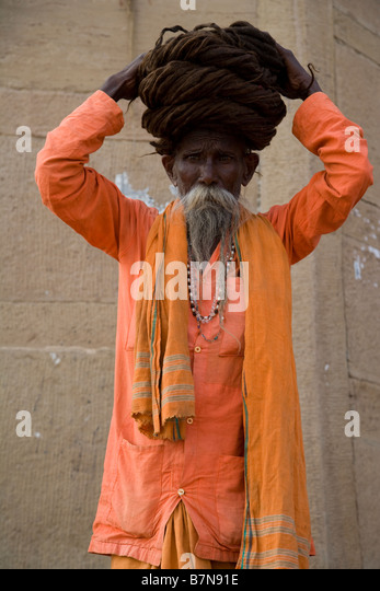 hindu single men in long lane In southern india the men wear long,  indian men and women have always loved to dress up in  men usually wear a single piece of cloth almost.