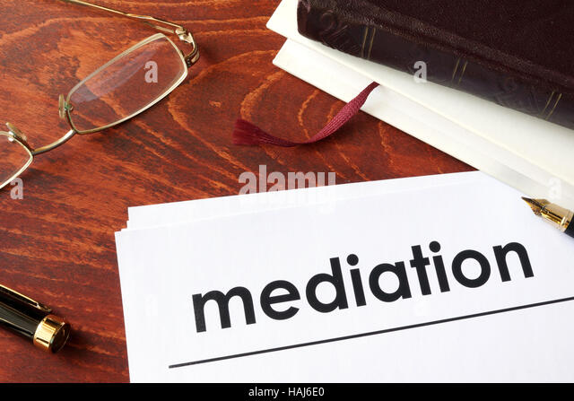 mediation and arbitration essay Check out our top free essays on mediation and arbitration to help you write your own essay.