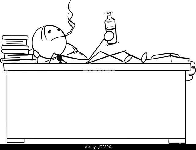 cartoon drink bottle stock photos  u0026 cartoon drink bottle