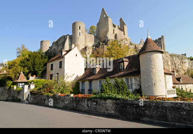 Vienne stock photos vienne stock images alamy for Vienne poitiers