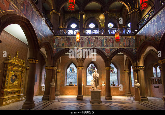 national portrait gallery scotland stock photos  u0026 national portrait gallery scotland stock