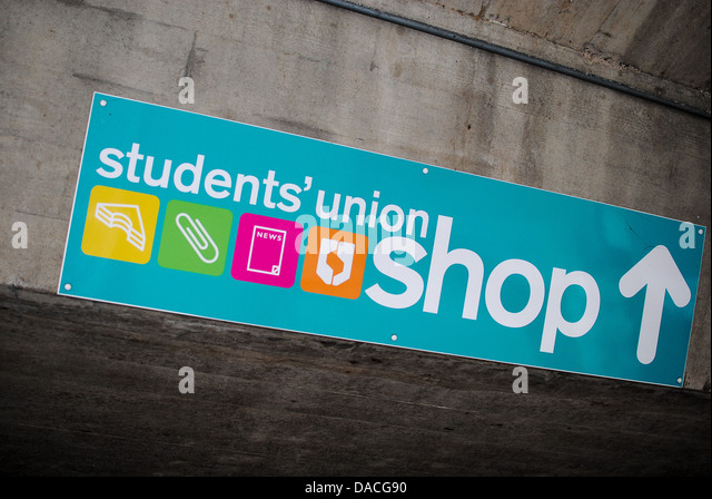 Students Union Stock Photos & Students Union Stock Images. Theory Signs. Safety Information Signs Of Stroke. Constant Signs. Track Signs. Road Cyprus Signs Of Stroke. Loves Scorpio Signs. Managing Signs. Tissue Signs