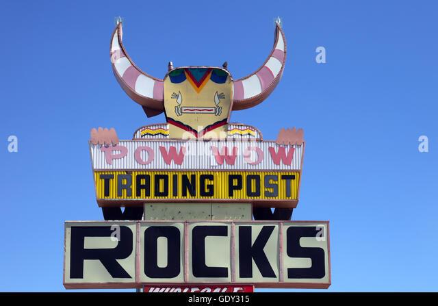 Wideopenwest, Inc. - WOW - Stock Price Today - Zacks