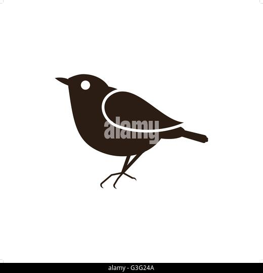 Flying Robin Illustration Stock Photos & Flying Robin ...