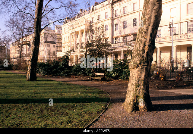 Nice Private Square Stock Photos  Private Square Stock Images  Alamy With Outstanding Eaton Square Private Garden Gardens Belgravia Homer Sykes  Stock Image  With Comely Cadbury Garden Centre Also Middleton Gardens In Addition Smart Herb Garden And Garden Gift Shop As Well As Metal Garden Sheds Ireland Additionally Garden Table And Chairs For Sale From Alamycom With   Outstanding Private Square Stock Photos  Private Square Stock Images  Alamy With Comely Eaton Square Private Garden Gardens Belgravia Homer Sykes  Stock Image  And Nice Cadbury Garden Centre Also Middleton Gardens In Addition Smart Herb Garden From Alamycom