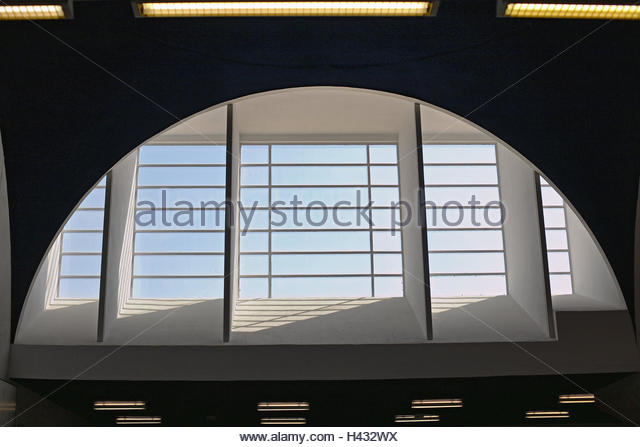 Bow Window Stock Photos Bow Window Stock Images Alamy