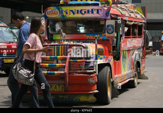 Roadworthy Stock Photos & Roadworthy Stock Images - Alamy