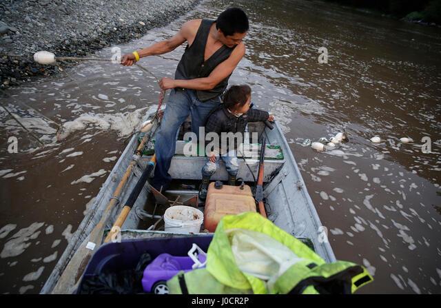 klamath river hindu single women Fishermen and american indian tribes //wwwsfgatecom/nation/article/new-plan-to-remove-klamath-river-dams woman hit by sacramento sheriff's deputy.