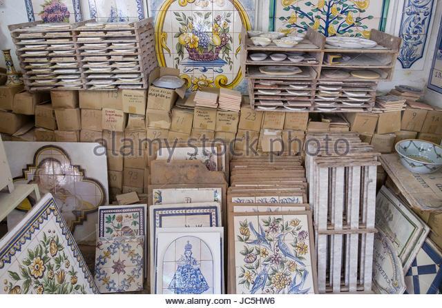 Inside azulejos stock photos inside azulejos stock for Azulejos decorativos