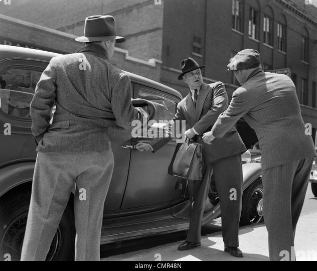 Ford Commercial Soapbox Car Girl