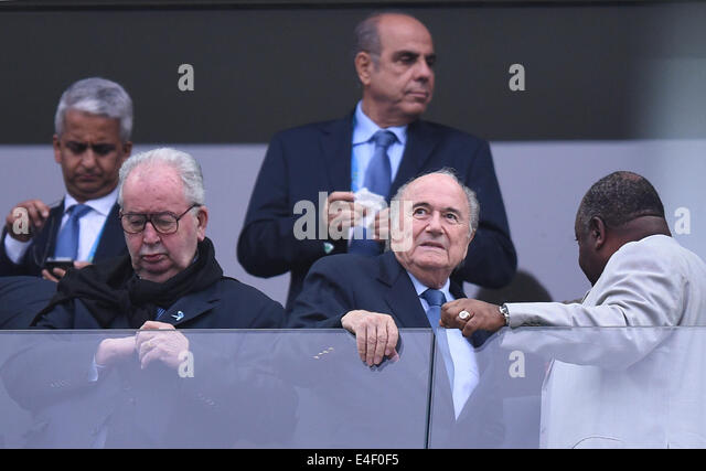"""fifa stands for federation internationale de football association or international essay Fifa is an abbreviation, it stands for fédération internationale de  means  international federation of association football in english  previous article"""" where there's a will there's a way"""" meaning and essay with story."""