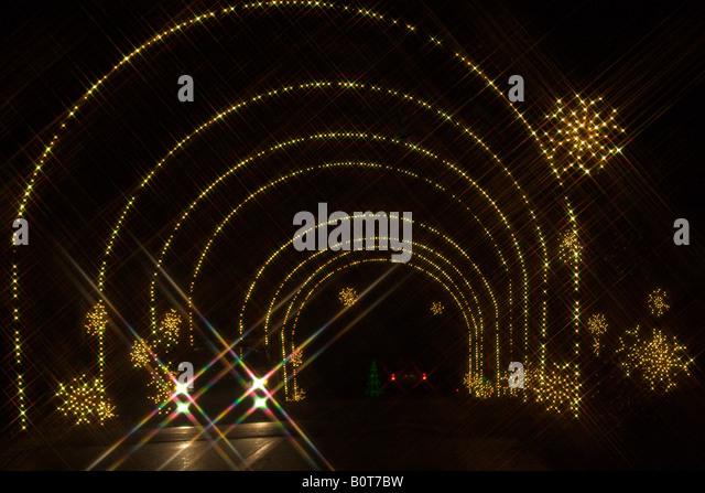 christmas lights display gaithersburg md 20878