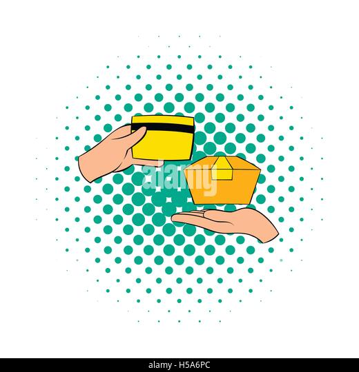 how to add pc credit card to scotiabank