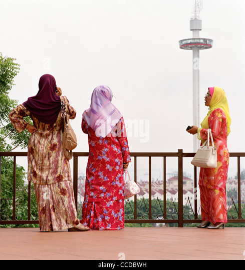 south hill muslim Book homestay accommodation in a local person's home for an authentic travel experience discover your destination with the help of your host family and experience.