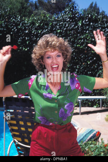 A Christmas Hart (1982)