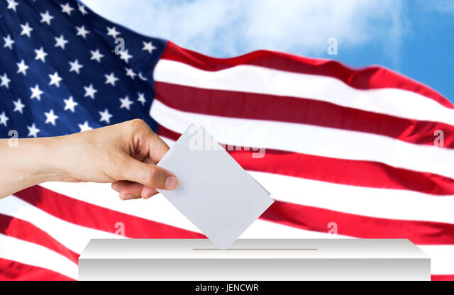 how to vote in usa essay Published: mon, 5 dec 2016 voting back in the 1800s was limited to white men in the late 1900s voting rights slowly began to garner attention and people started to protest.