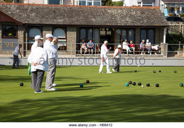 ashby senior singles 2nd round mon 14th may 3rd round wed 16th may through to last 16 graham ashby nuneaton 07957367795 20 graham ashby nuneaton 07957367795 27 graham ashby.