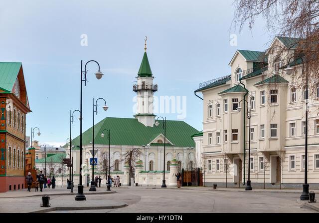 Historical Hotel Kaluga Kaluga Russia