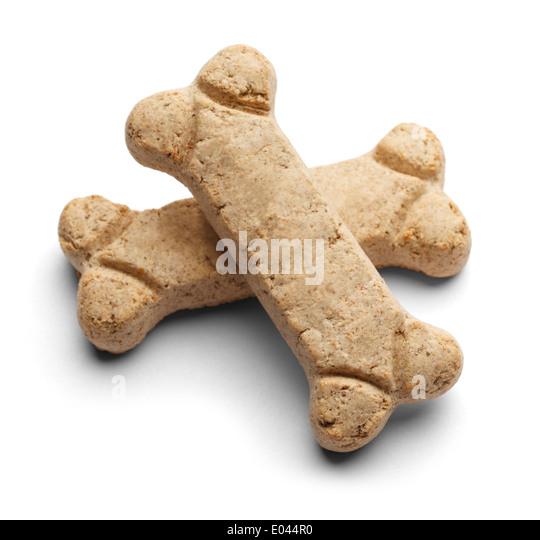 Alaska Dog Treats
