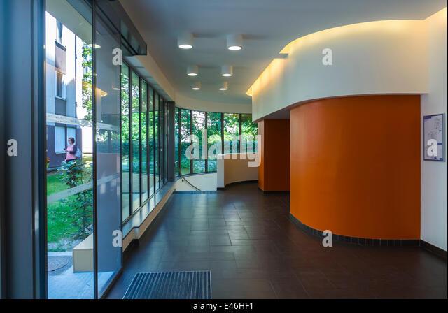 Energy Efficient Renovations : New energy efficient windows stock photos