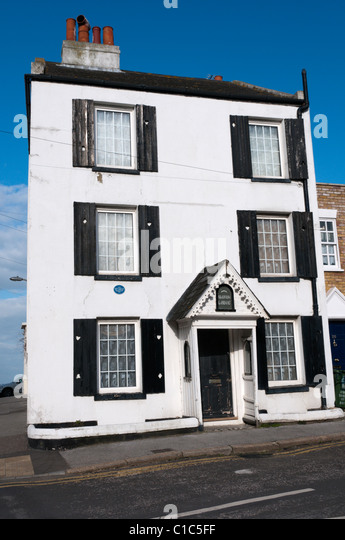 Home Margate Stock Photos Amp Home Margate Stock Images Alamy
