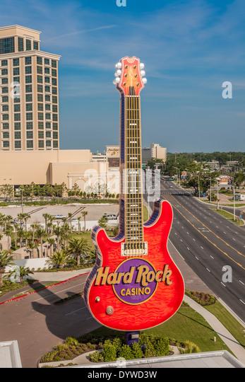 Hard rock casino stock winner casino rama