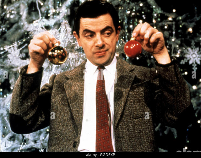 rowan atkinson actor mr bean stock photos rowan atkinson. Black Bedroom Furniture Sets. Home Design Ideas